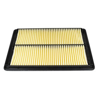 ACDelco® - Professional Air Filter