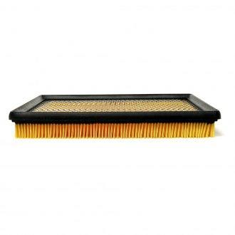 ACDelco A3616C Professional Air Filter