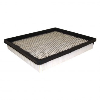 ACDelco® - Professional™ Rectangle Air Filter