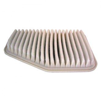 ACDelco® - Professional™ Pentagon Air Filter