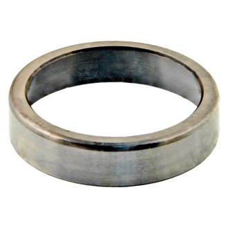 ACDelco® - Advantage™ Rear Outer Differential Pinion Race