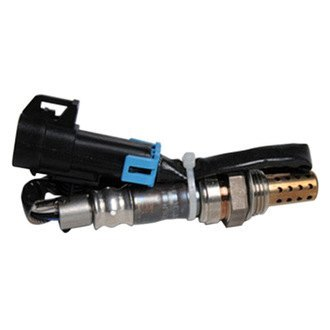 ACDelco® - GM Original Equipment™ Oxygen Sensor