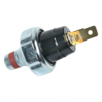 ACDelco® - Professional™ Oil Pressure Sender with Light