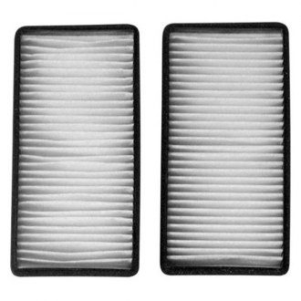 ACDelco® - GM Original Equipment™ Cabin Air Filter