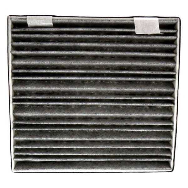 2000 Mazda B Series Cab Plus Exterior: [2007 Gmc Yukon Cab Air Filter Removal]