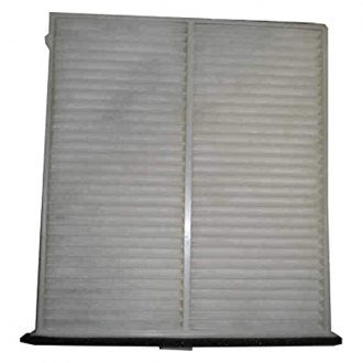 ACDelco®   Professional™ Cabin Air Filter