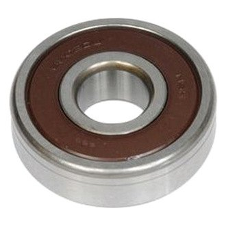ACDelco® - GM Original Equipment™ Clutch Pilot Bearing