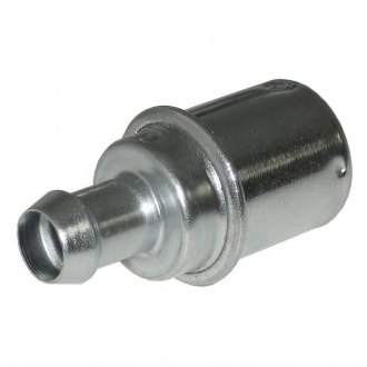 ACDelco® - GM Original Equipment™ PCV Valve