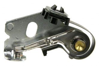 ACDelco® - Distributor Contact Set