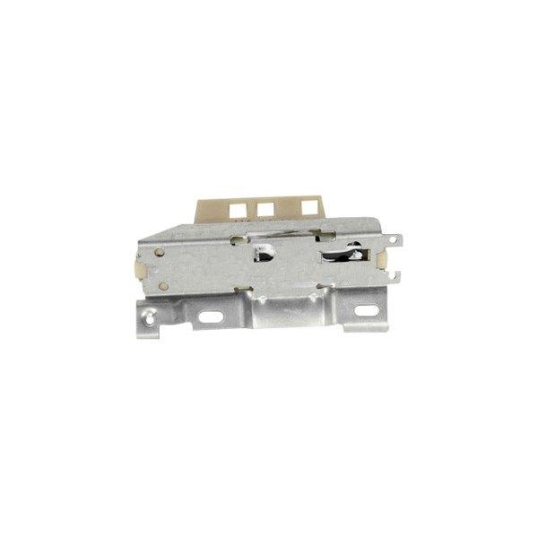 Ignition Starter Switch ACDelco GM Original Equipment D1404B