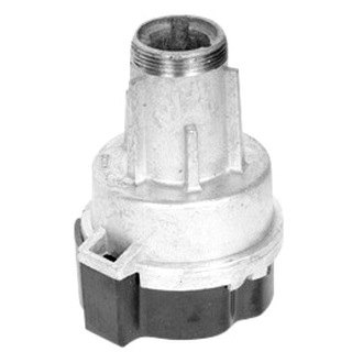 ACDelco® - Professional™ Ignition Switch