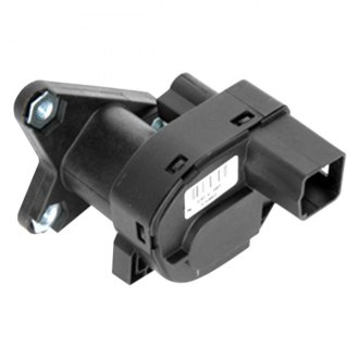 ACDelco® - GM Original Equipment™ Ignition Switch