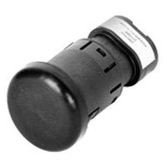 ACDelco D1461G GM Original Equipment Trunk Lid Release Switch