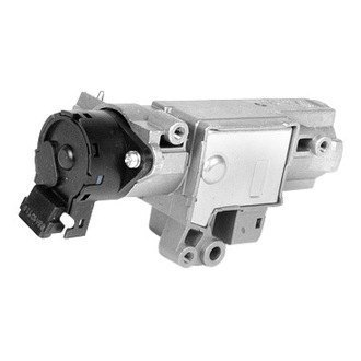 ACDelco® - GM Original Equipment™ Ignition Lock Housing