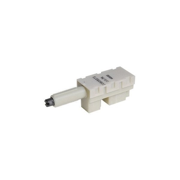 Gm Cruise Control Switch : Acdelco d h gm original equipment™ remanufactured