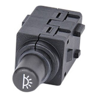 ACDelco® - GM Original Equipment™ Instrument Panel Dimmer Switch