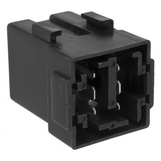 ACDelco® - Professional™ Headlight Relay