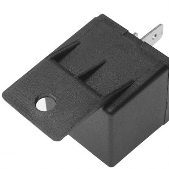 ACDelco® - Professional™ Automatic Headlight Control Relay