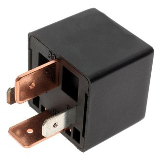 ACDelco® - Ignition Relay