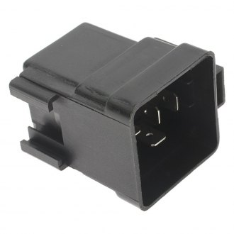 ACDelco® - Professional™ ABS Relay