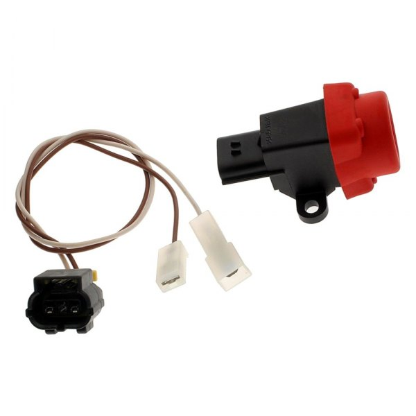 ACDelco® - Professional™ Fuel Pump Cut-Off Switch