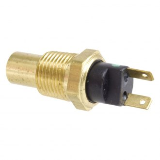 ACDelco® - Professional™ Engine Coolant Temperature Switch
