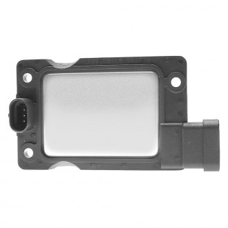 ACDelco® - GM Original Equipment™ Ignition Control Module