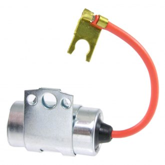 ACDelco® - Professional™ Ignition Capacitor