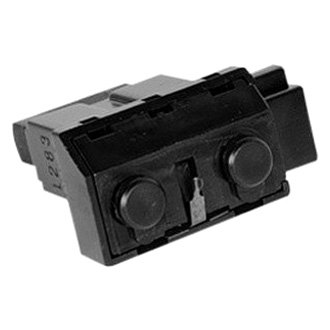 ACDelco® - GM Original Equipment Transmission Clutch Pedal Position Switch