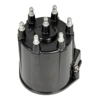 ACDelco® - GM Original Equipment™ Distributor Cap