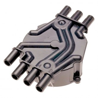 ACDelco® - GM Original Equipment™ Ignition Distributor Cap