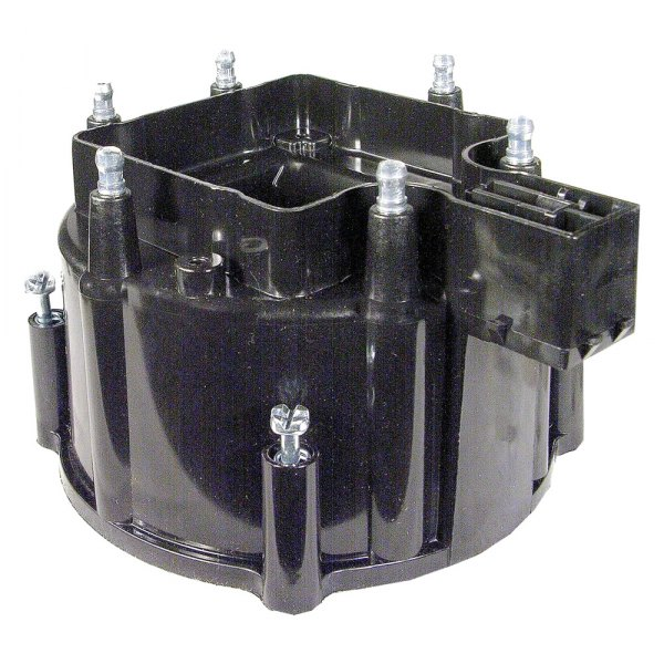 ACDelco® - Ignition Distributor Cap