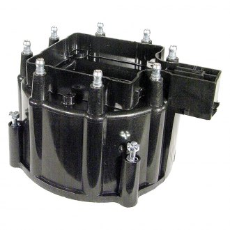 ACDelco® - Professional™ Ignition Distributor Cap