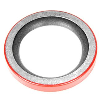 ACDelco® - GM Original Equipment™ Ignition Distributor Shaft O-Ring Seal