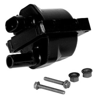 ACDelco® - GM Original Equipment™ Ignition Coil