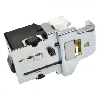 ACDelco® - Professional™ Headlight Switch