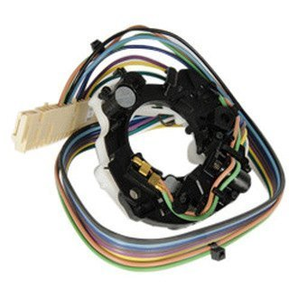 ACDelco® - GM Original Equipment™ Turn Signal Switch