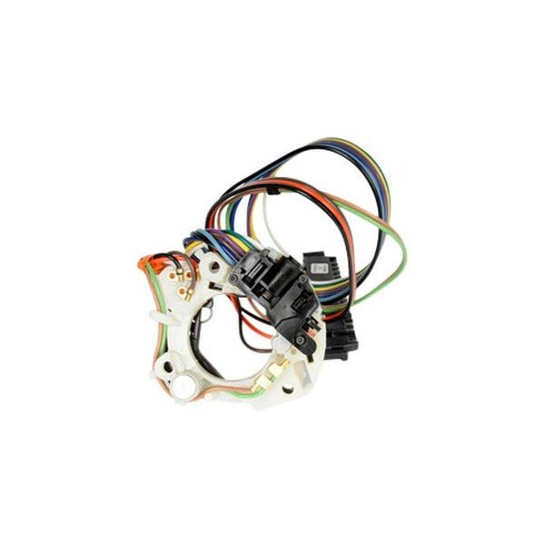 ACDelco D9001 GM Original Equipment Turn Signal Switch