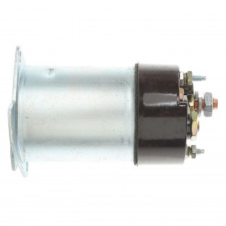 ACDelco® - Professional™ Starter Solenoid