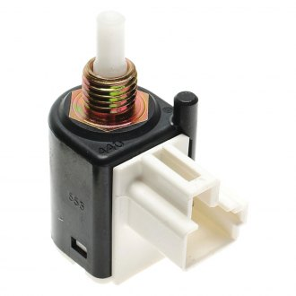 ACDelco® - GM Original Equipment™ Clutch Pedal Position Switch