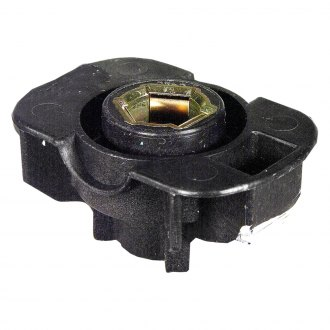 ACDelco® - Professional™ Ignition Distributor Rotor