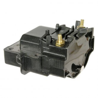 ACDelco® - Professional™ Ignition Coil