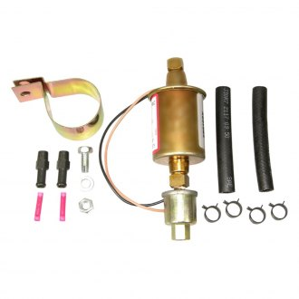 ACDelco® - GM Original Equipment™ Electric Fuel Pump