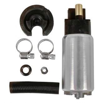ACDelco® - Professional™ Fuel Pump Assembly