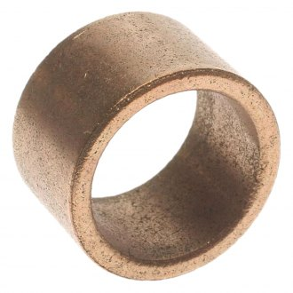 ACDelco® - Professional™ Starter Bushing