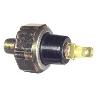 ACDelco® - Professional™ Oil Pressure Switch