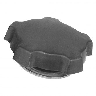 ACDelco® - GM Original Equipment™ Cam Twist Oil Filler Cap