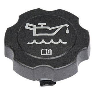 ACDelco® - GM Original Equipment™ Engine Oil Filler Cap
