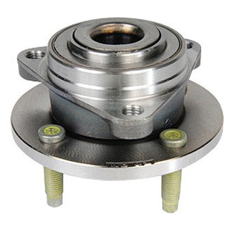 ACDelco® - GM Original Equipment™ Wheel Hub