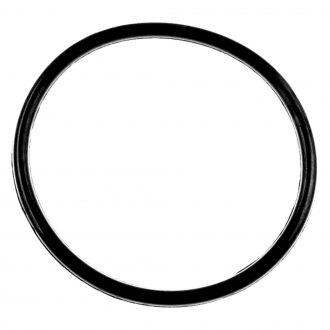 ACDelco® - GM Original Equipment Fuel Tank Sending Unit O-Ring